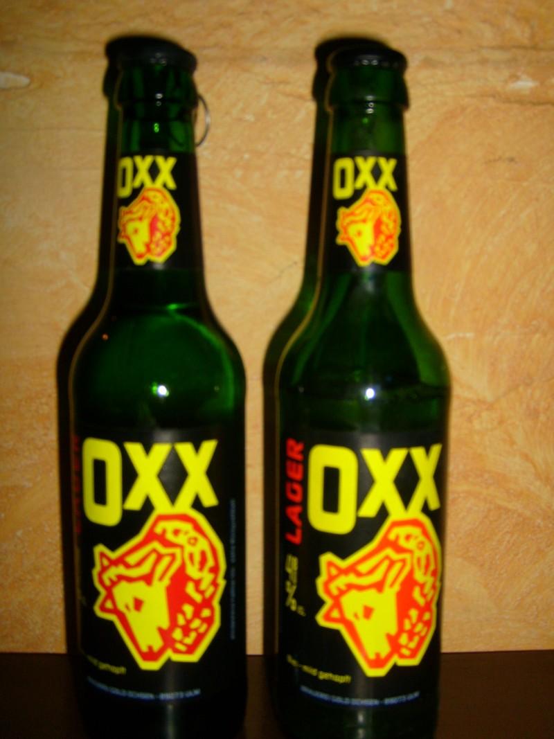 Bilderrätsel rOXX