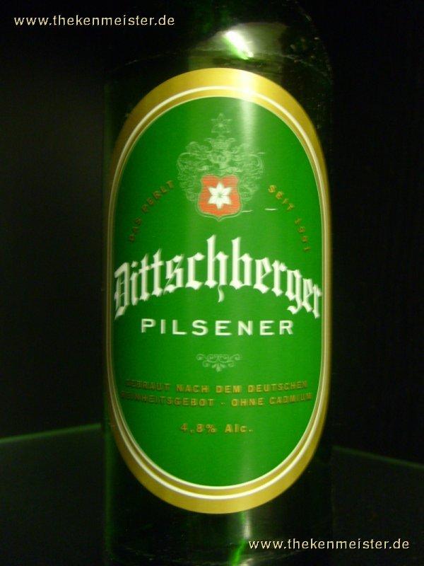 Bier-Etiketten selbst gestalten